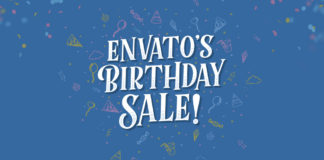 envato-birthday-sale-2017